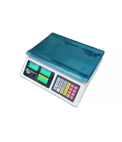 Торговые весы: BTE-6T1Э