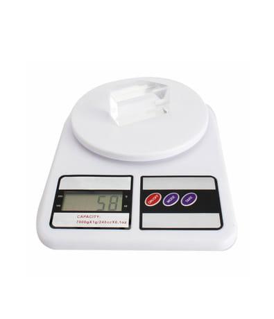 Весы кухонные: Р-10