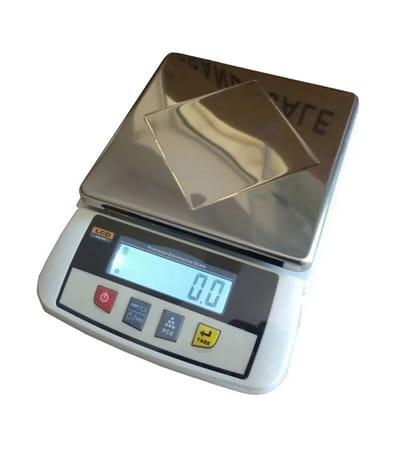Торговельні ваги: BTЕ-3,2